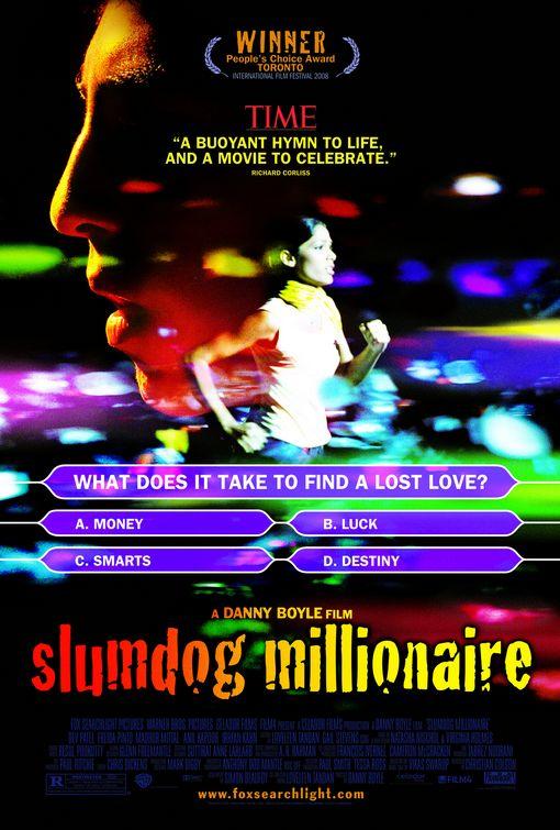 http://tehdgenerate.files.wordpress.com/2009/04/slumdog_millionaire.jpg