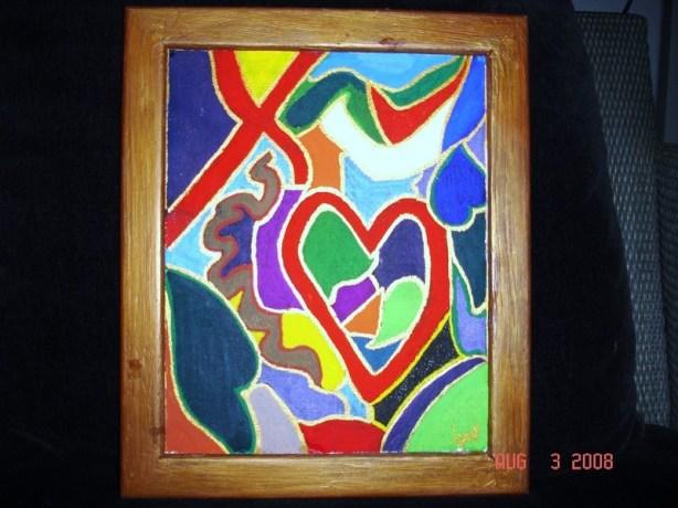 My Painting